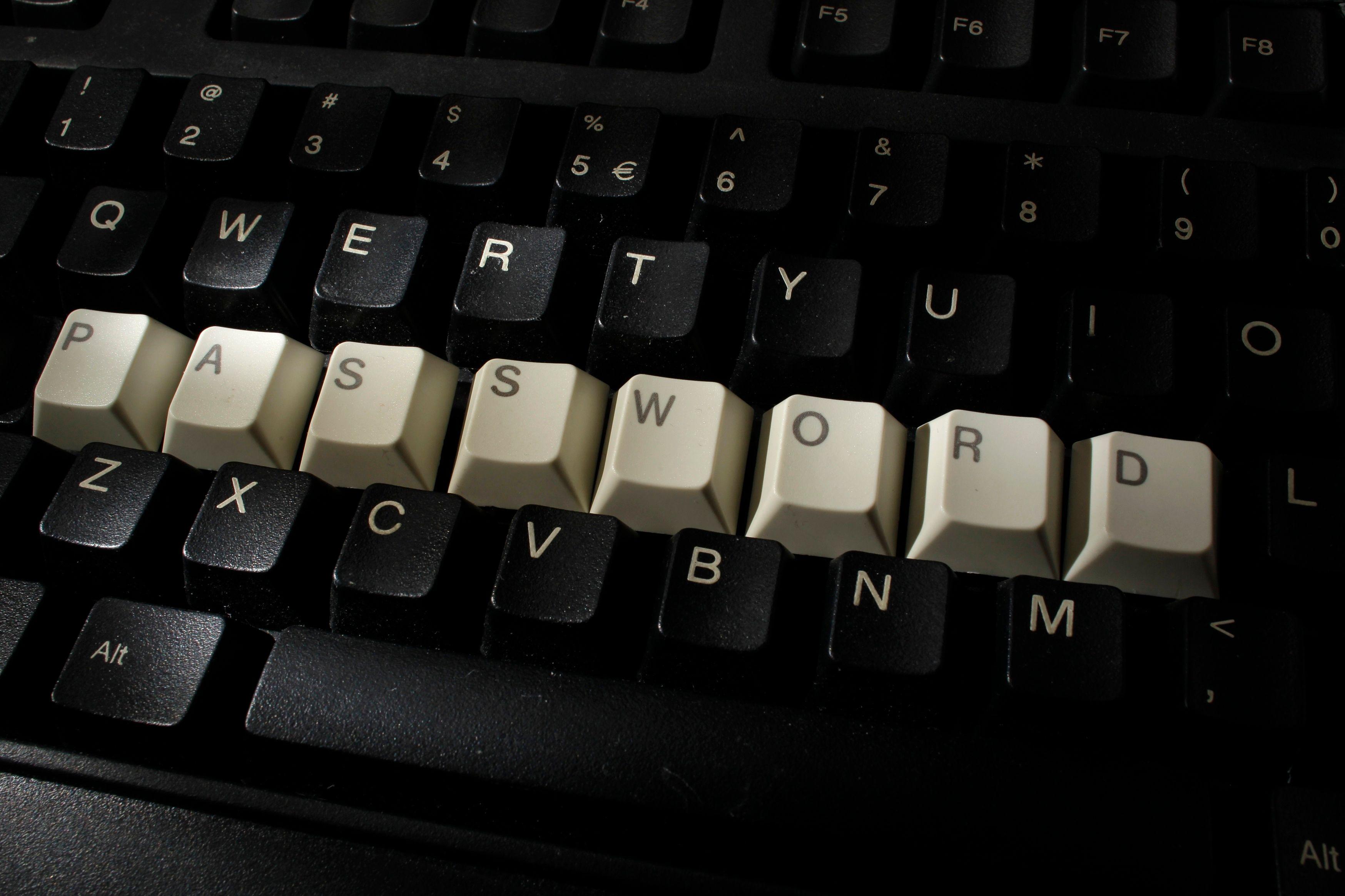 """Une étude publiée par l'institut Watchguard révèle les principales """"cyber-menaces"""" pour 2014."""