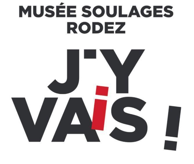 musée Soulages Pierre Soulages Rodez art culture