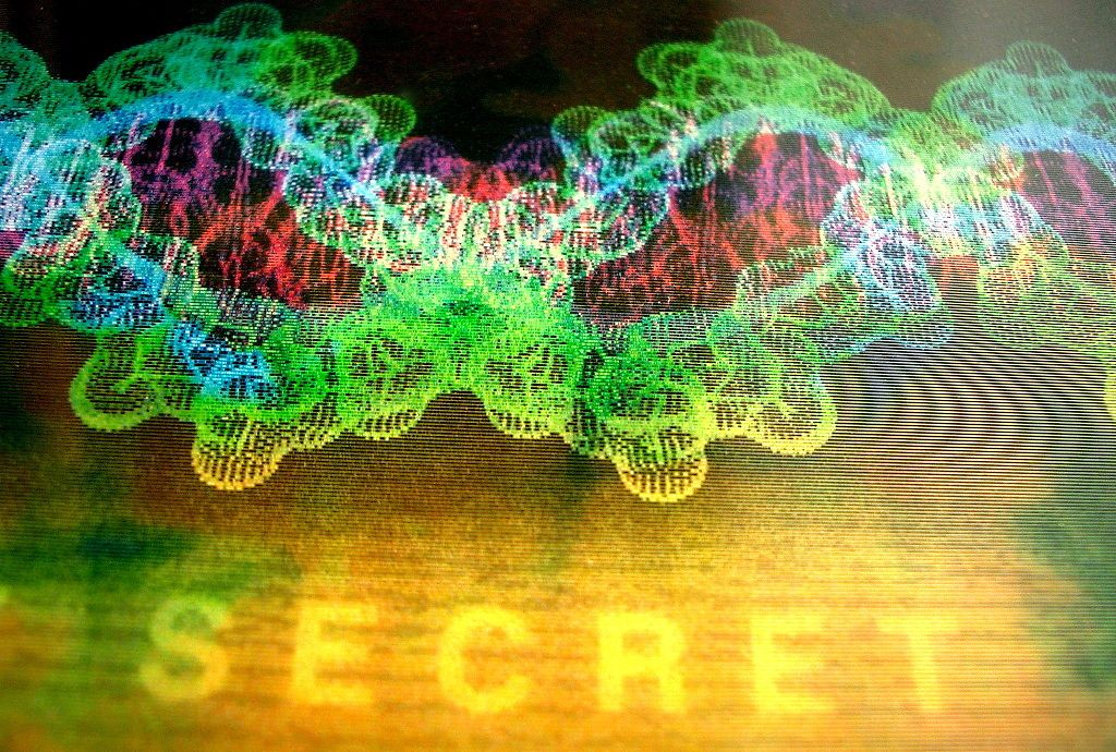 Les nanotechnologies, nouvel espoir contre le cancer à l'avenir