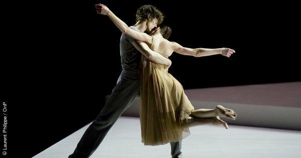 Roméo et Juliette, Ballet à l'Opéra Bastille : Une reprise très opportune