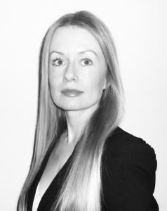 Nela Pavlouskova