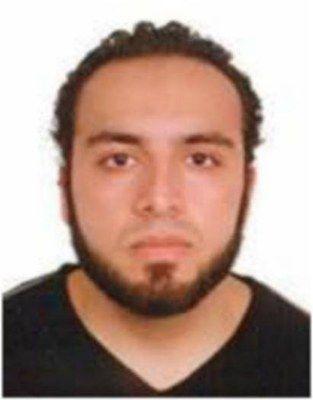 Explosions à New York : le suspect aurait agi seul, selon le FBI