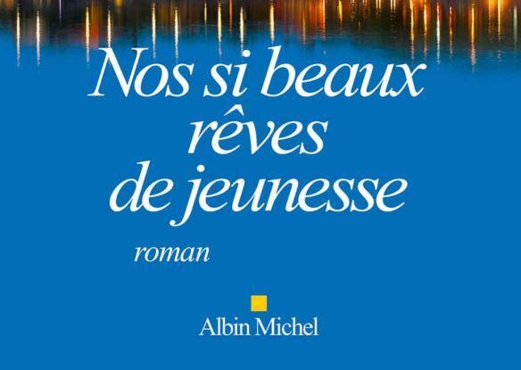 """""""Nos si beaux rêves de jeunesse"""" de Christian Signol : le charme Signol, un passé chargé d'humanité"""