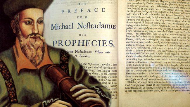 Nostradamus à Bercy : pour en finir avec la maladie française des prévisions économiques irréalistes