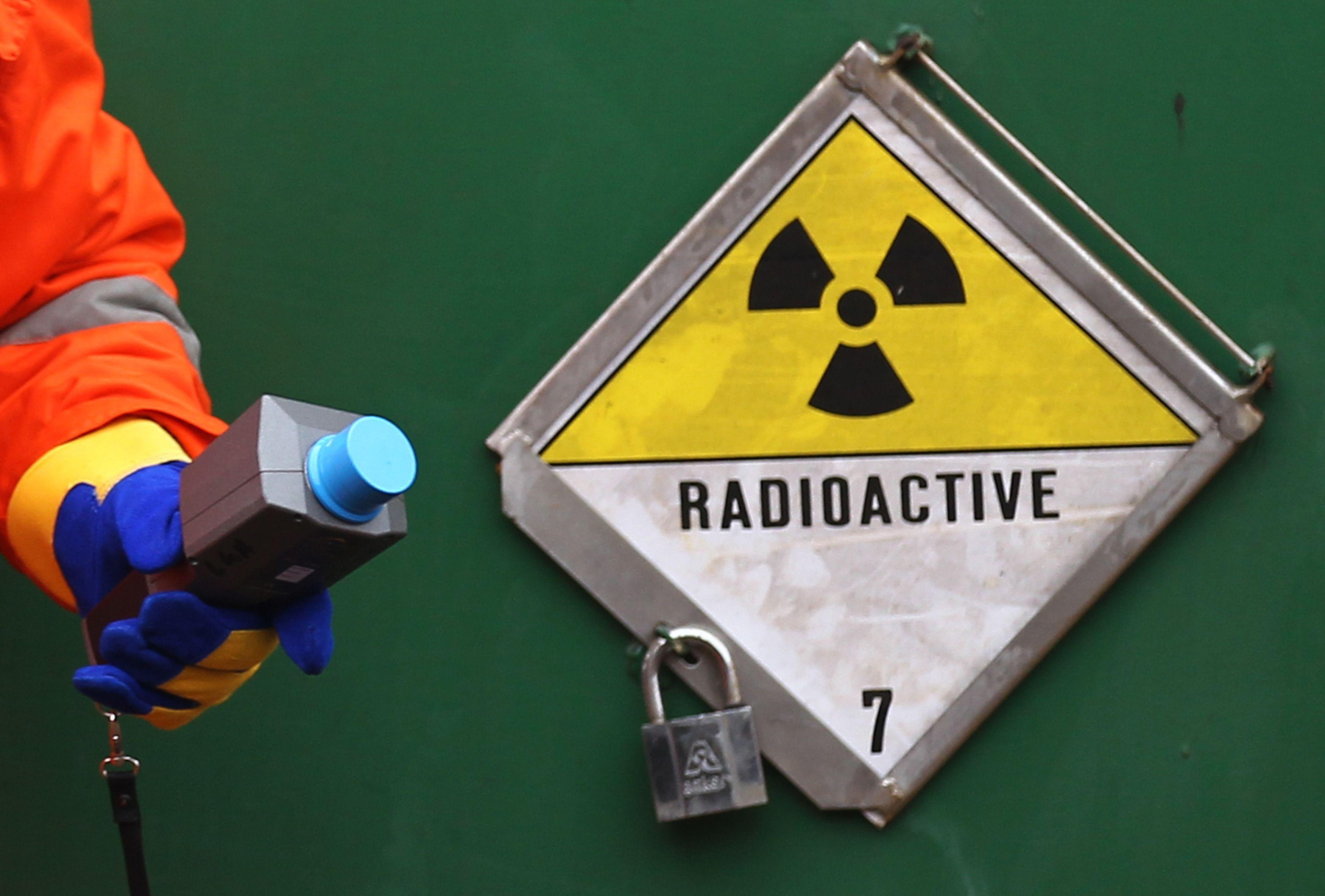 Un accord a été trouvé dimanche matin à Genève sur la question du nucléaire iranien.