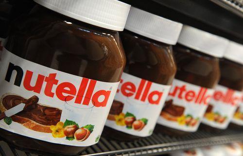Pas de pub pour Zemmour : ce piège dans lequel vient de s'enfermer Nutella