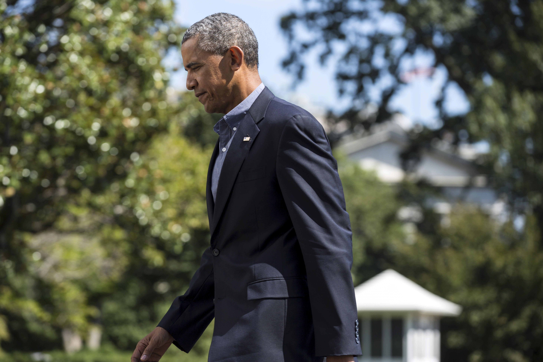 Barack Obama rendra visite à son homologue cubain dans les prochaines semaines