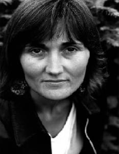 Sylvie Octobre