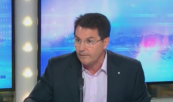 """Olivier Roussat - Bouygues Telecom : """"Adaptons notre structure de coûts à notre structure de prix de vente"""""""