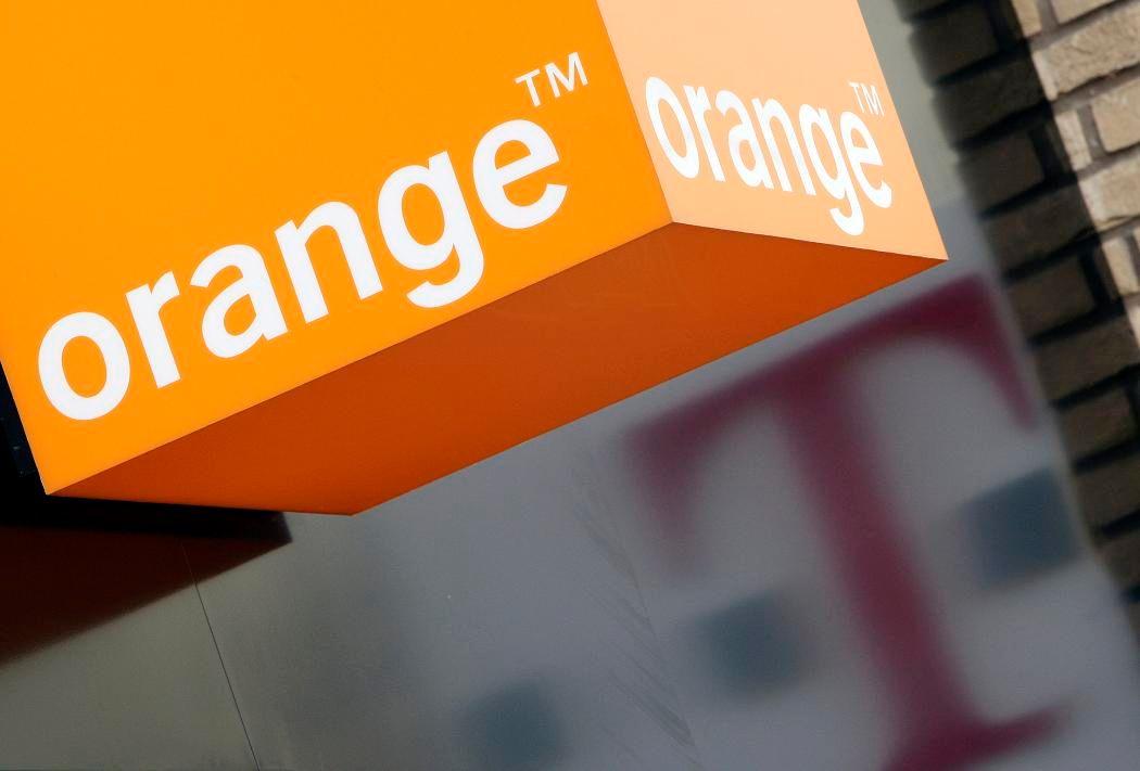 Les données personnelles de 800 000 clients Orange ont été piratées