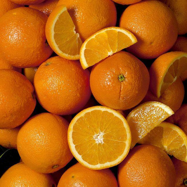 Les fruits sont très sucrés par rapport aux légumes.