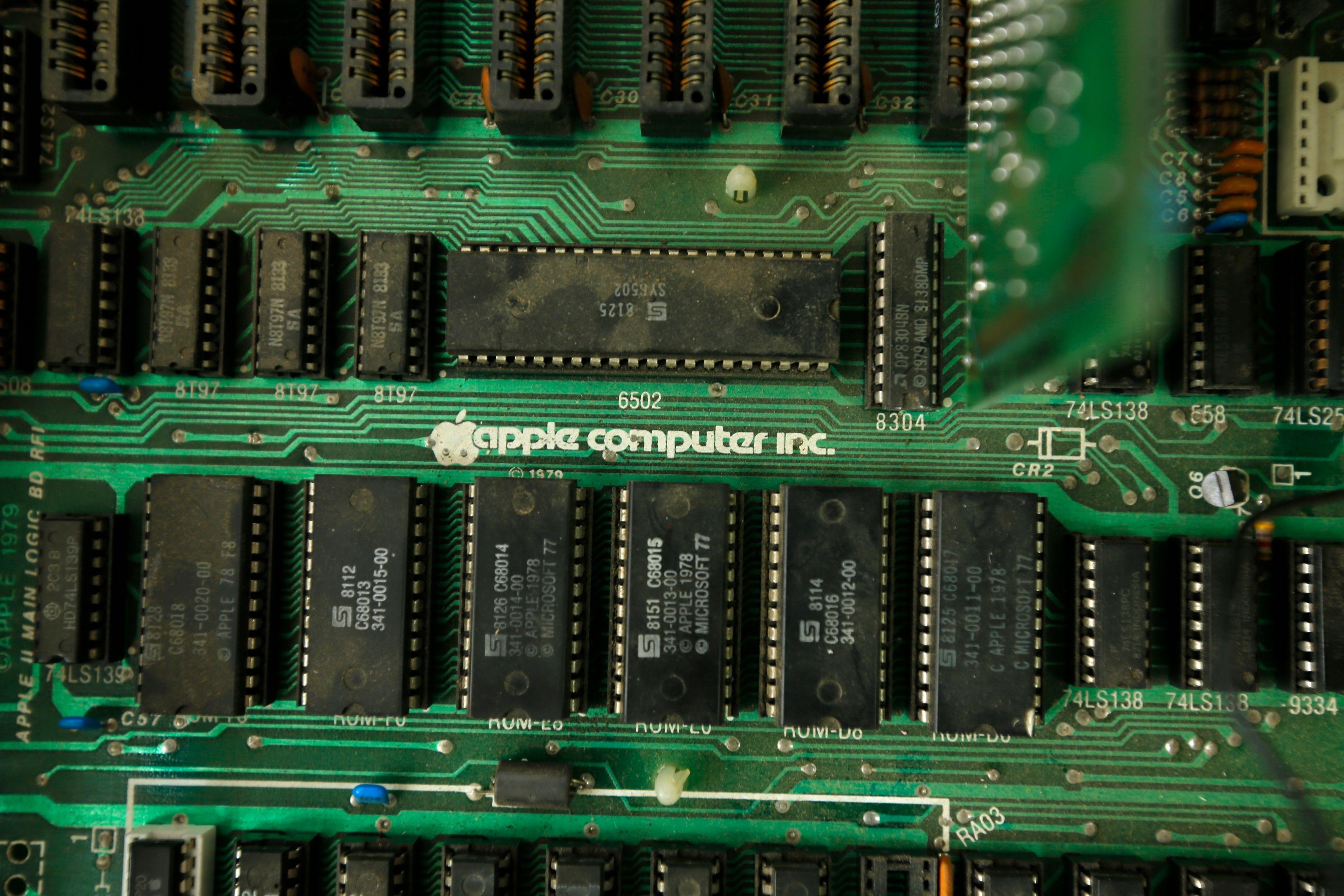 Le Japon débute la construction de l'ordinateur le plus puissant du monde