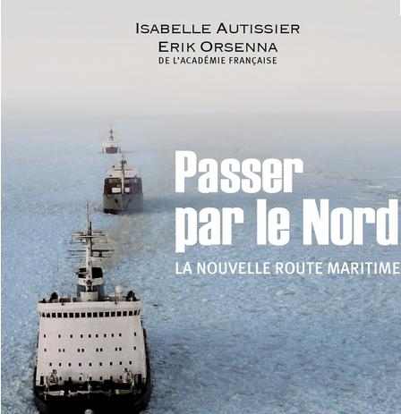 Hémisphère Nord : ne pas perdre le pôle
