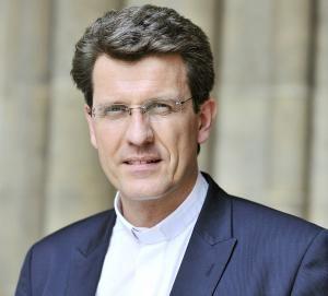 Laurent Stalla-Bourdillon