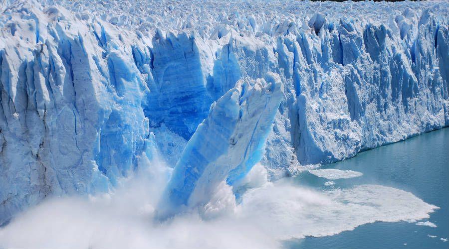 Le cinquième rapport du Groupe intergouvernemental d'experts sur l'évolution du climat (GIEC) est plus qu'alarmant.