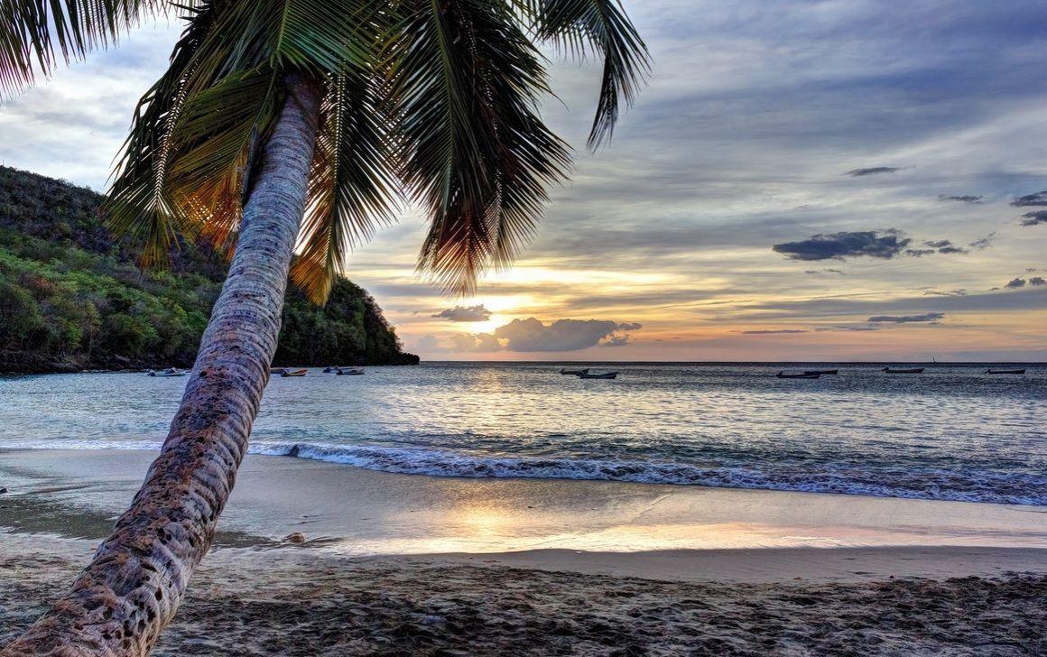 Les vacances sont une chose trop sérieuse pour ne pas travailler à leur réussite : voilà les études qui peuvent vous y aider
