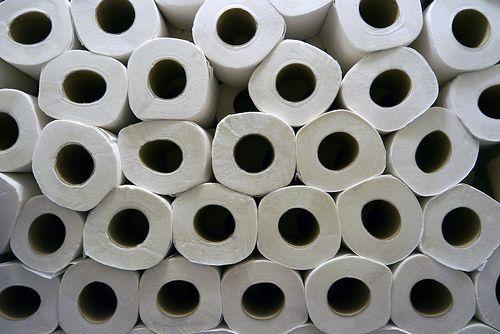 Vivre sans papier toilette: ce que ladernière tendance écolo change auquotidien de ses adeptes