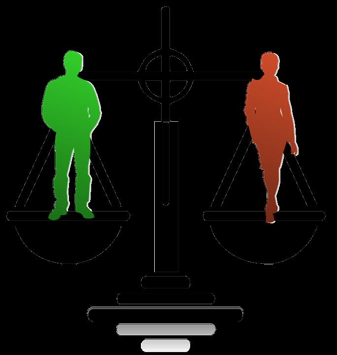 Inégalités salariales : l'étude qui montre à quel point le manque de confiance des femmes est déterminant