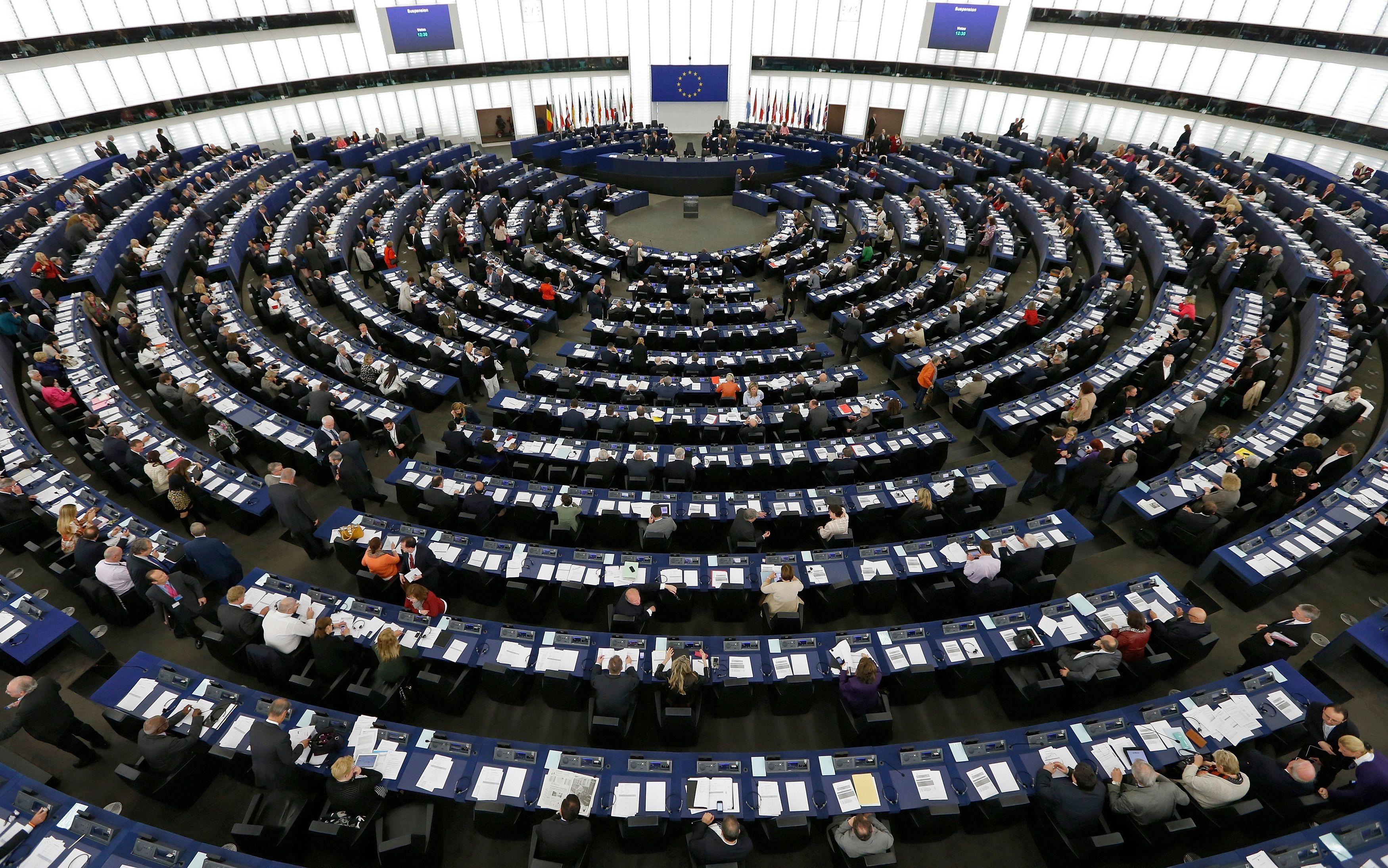 2009-2014: le bilan de la 7e mandature du Parlement européen
