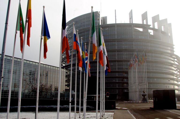 Il est possible de faire élire au Parlement européen des candidats qui n'ont aucune expérience politique et même aucune notoriété.