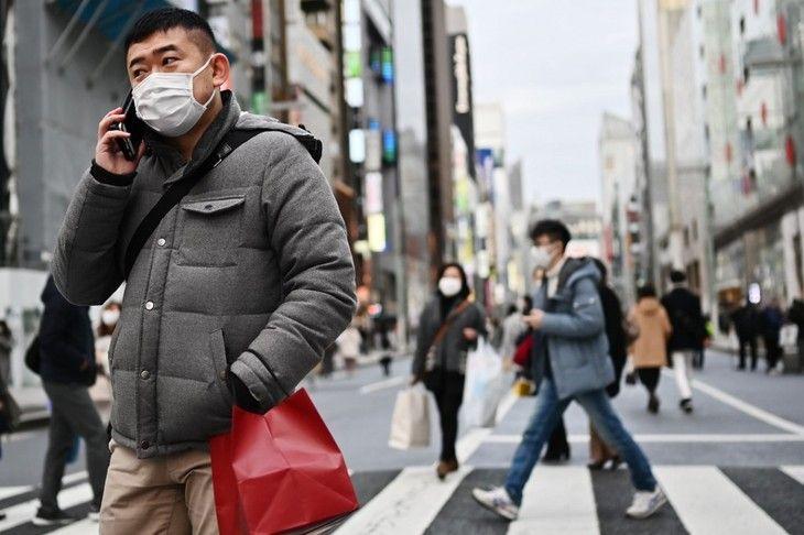 La gestion du coronavirus montre que la Chine assume désormais pleinement son statut de grande puissance mondiale.