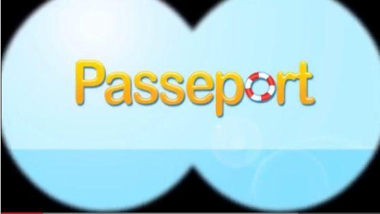 Les cahiers de vacances Passeport ont été créés en 1979