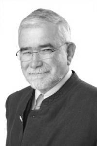 Patrice  Christmann