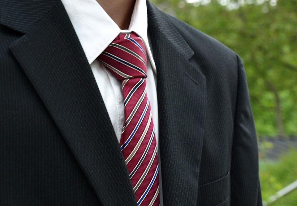 Pourquoi les mauvais managers causent du tort bien au-delà de leur entreprise