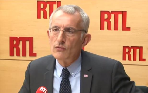 SNCF : pourquoi le gouvernement ne pourra pas faire l'impasse sur ce que le rapport Spinetta a mis en lumière du bilan de la direction de l'entreprise et de l'Etat actionnaire