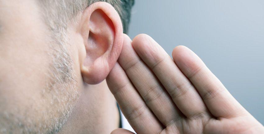Surdité : le Coronavirus générerait des problèmes d'audition chez un malade sur 8