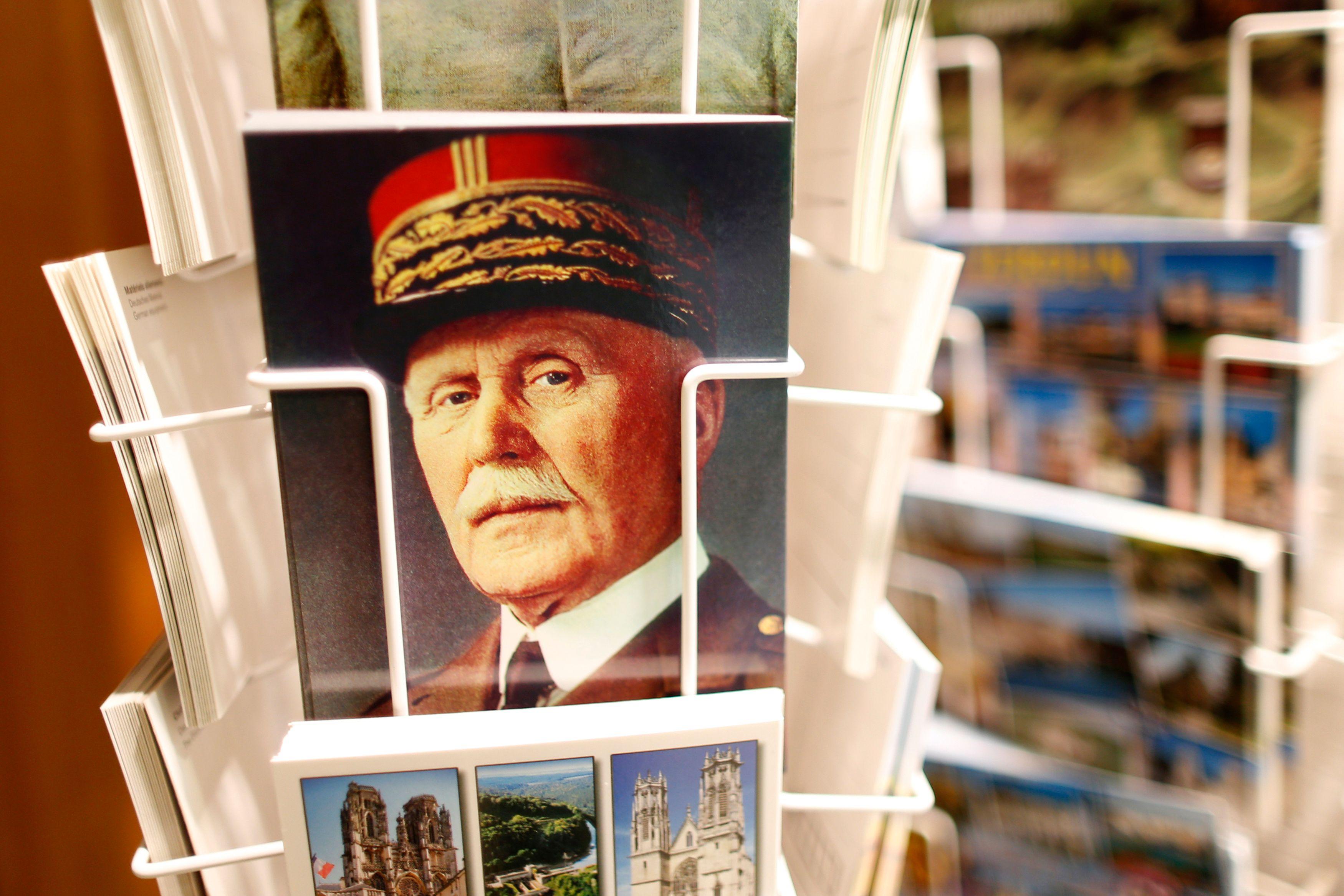 Ouverture des archives de Vichy : ces zones d'ombre qui méritent encore d'être éclairées
