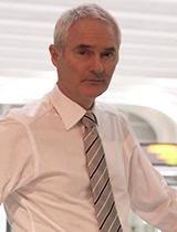 Peter Tasker
