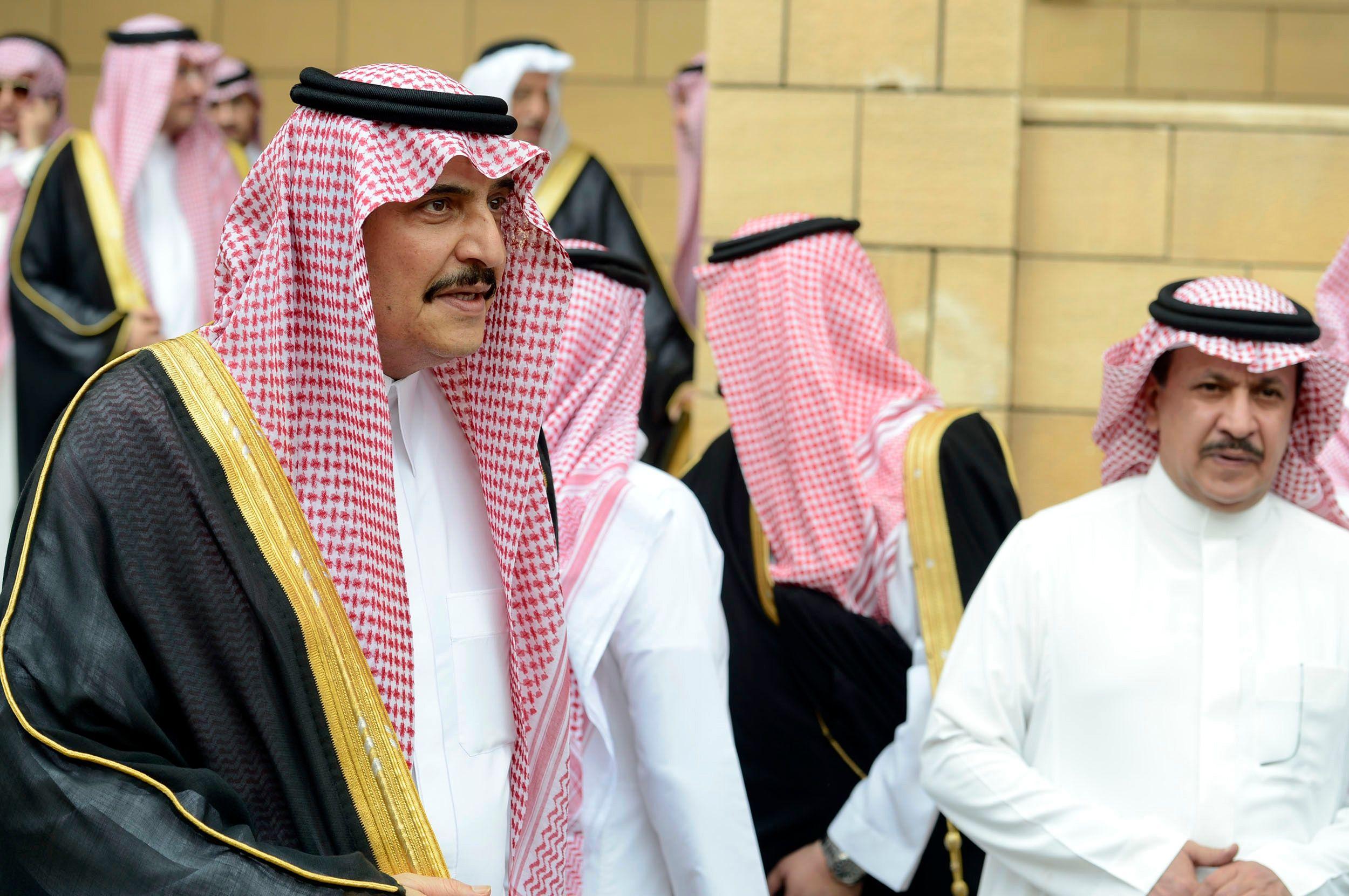Les Etats du Conseil de Coopération du Golfe (CCG) font l'objet d'un afflux de travailleurs expatriés.