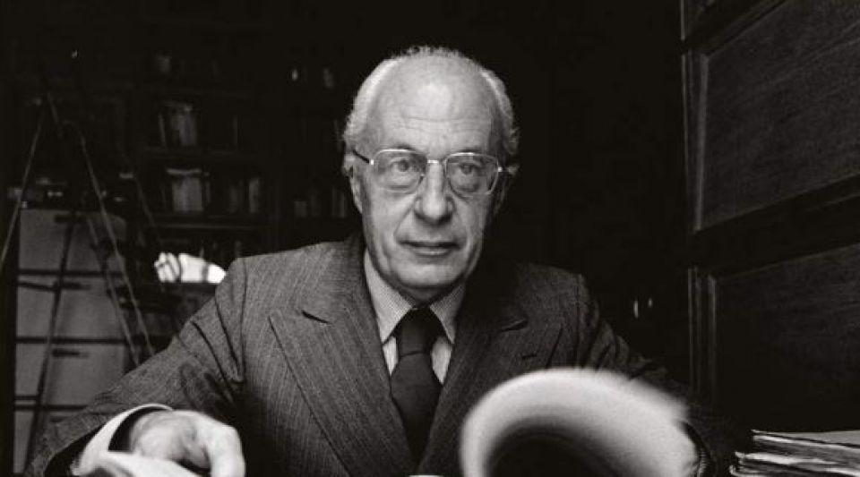 Philippe Ariès histoire