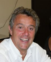 Philippe Godin