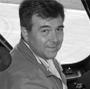 Philippe Wodka-Gallien