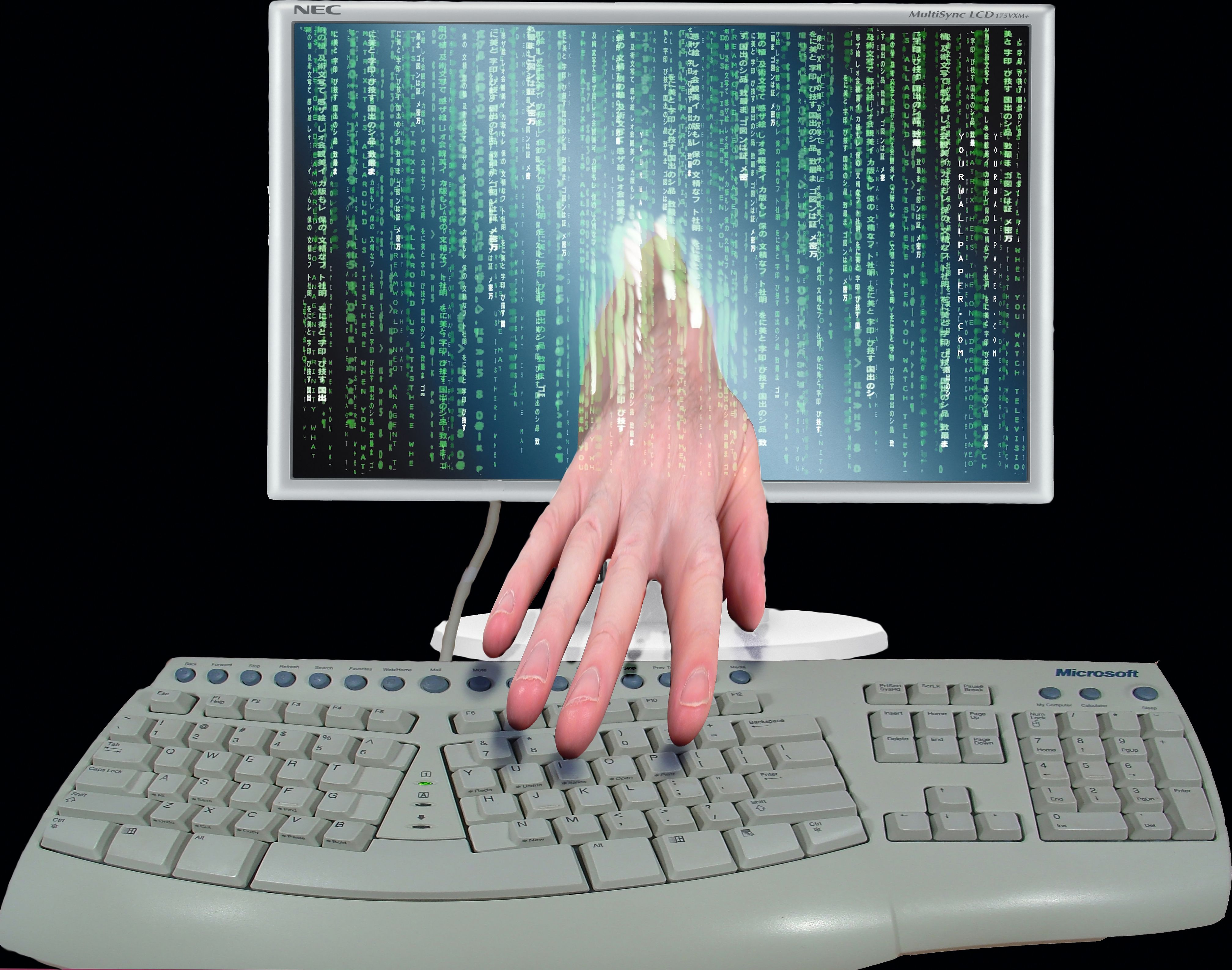 Phishing: les nouvelles techniques des escrocs passent par les réseaux sociaux (et sont encore plus vicieuses)