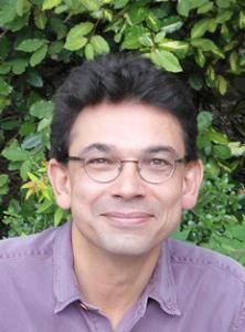 Eric Guilyardi