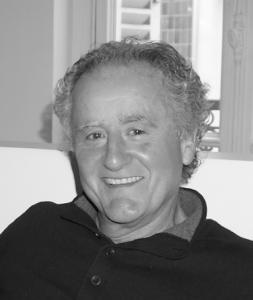 Hubert Ripoll