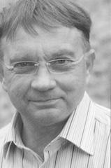 Guy Lardeyret