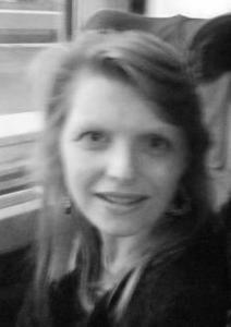 Martine Herzog-Evans