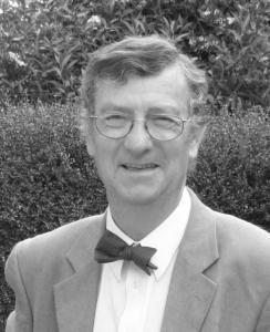 Jean-Pierre Beurier