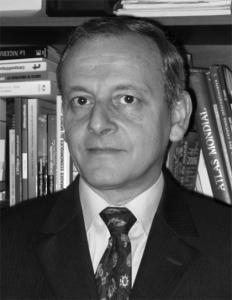 Philippe Sébille-Lopez