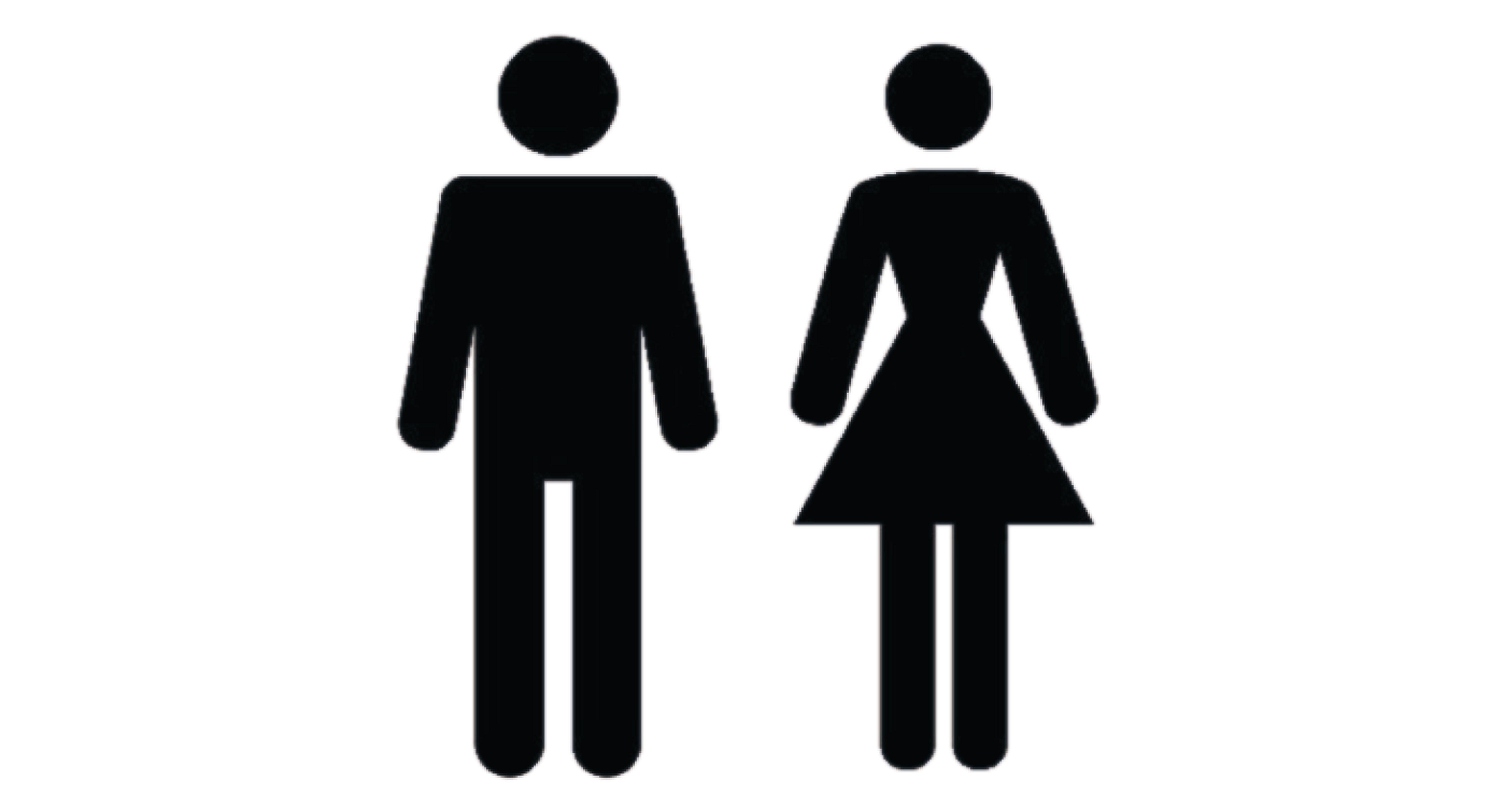 La RATP ne compte qu'une dizaine de toilettes gratuites et accessibles aux personnes handicapées.