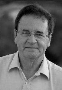 Christian Gérondeau