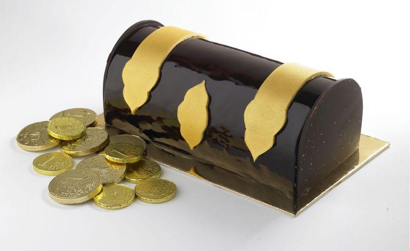 Coffres-forts bancaires : le meilleur endroit pour blanchir de l'argent entoute tranquillité