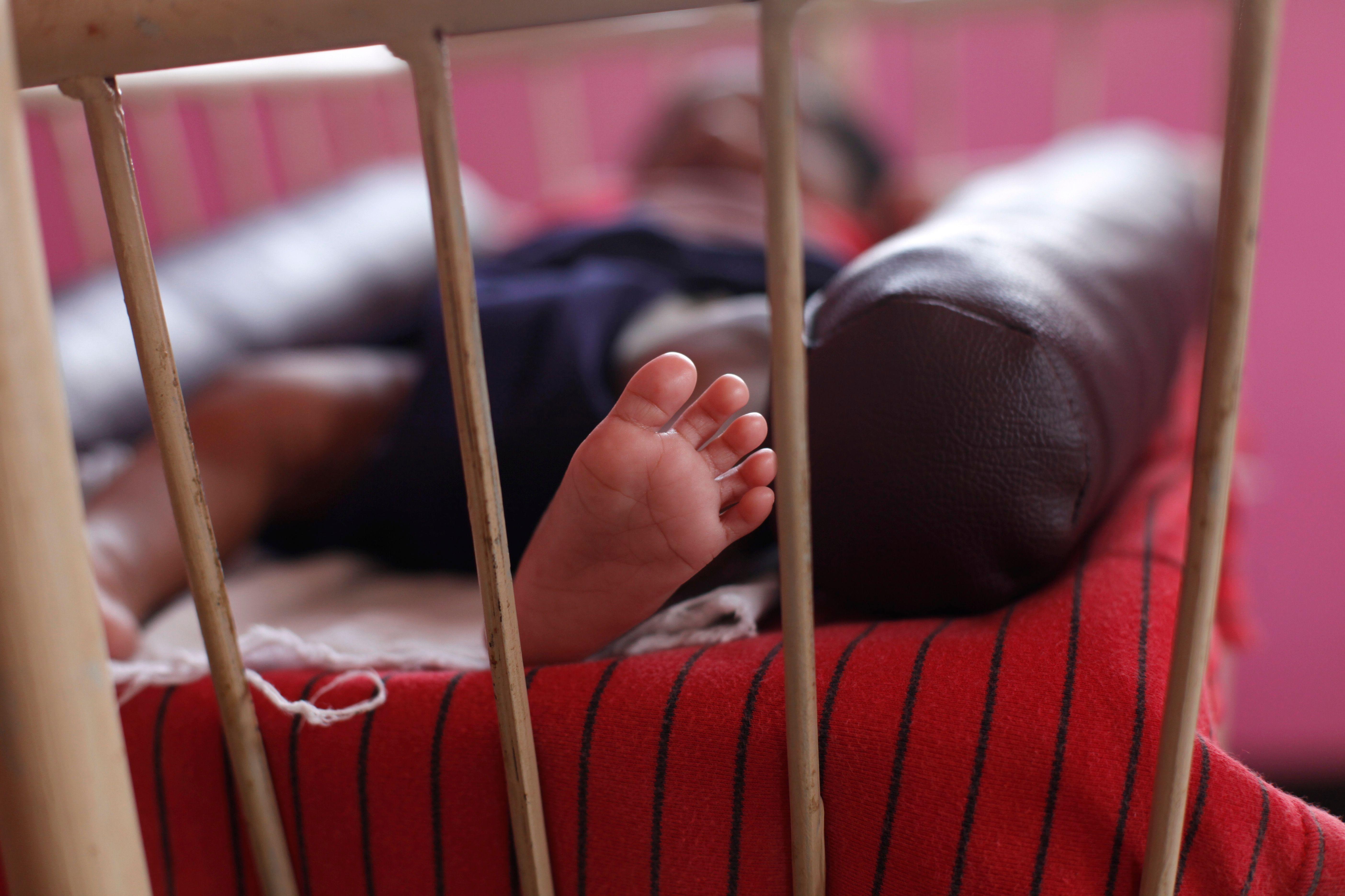 Deux tiers des pères ont leur premier enfant à 30 ans et plus.