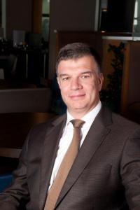 Pierre Salles