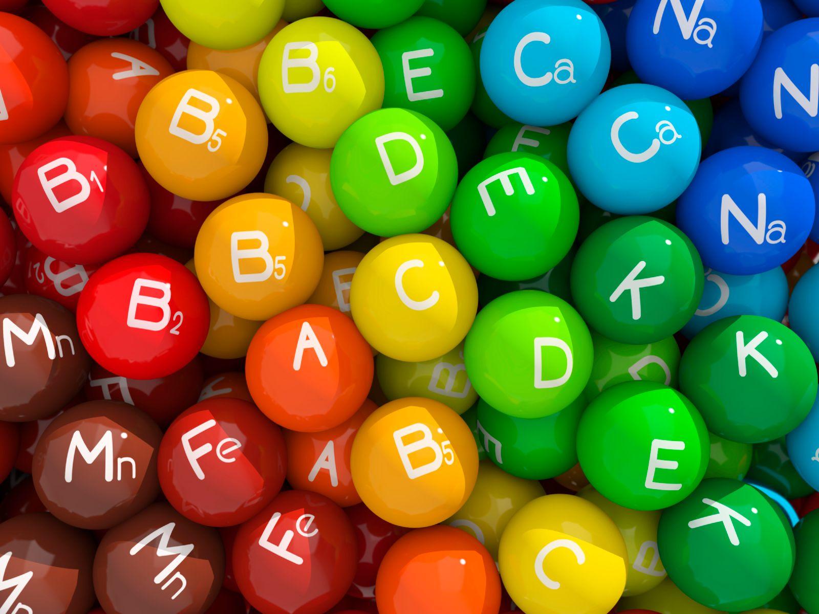 Tous sur-vitaminés jusqu'à l'overdose ? Pourquoi l'ajout de plus en plus systématique de micronutriments dans tous les aliments menace notre santé