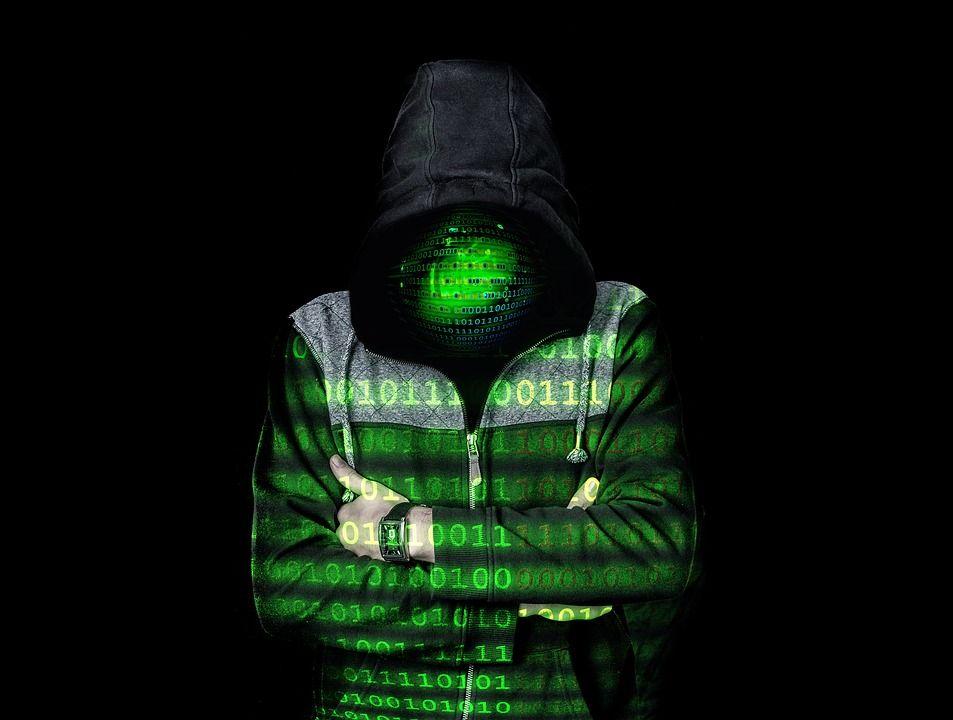 En quelques semaines seulement, un obscur collectif de hackeurs a piraté les comptes Twitter de personnalités du show business en Inde.